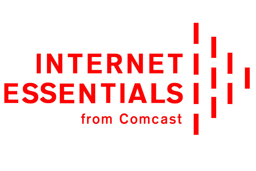 Comcast's Internet Essentials Program - SER National